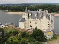 chateau-de-montsoreau-chateau-de-la-dame