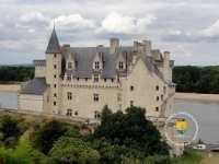 chateau-de-montsoreau-loire