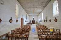eglise-saint-pierre-de-rest-nef-centrale