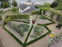 petit-jardin-village