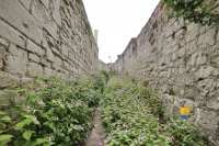 ruelle-des-lavandieres-village-de-montsoreau-medieval