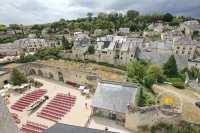 village-de-montsoreau-chateau