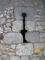 abbaye-de-nottonville-archere-cannoniere-4