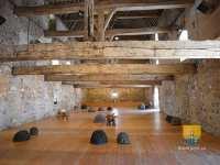 abbaye-de-nottonville-grange-7