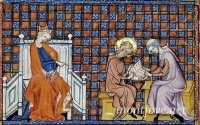 Louis-IX-apprenant-lire