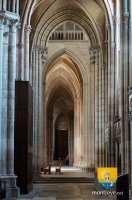 deambulatoire-cathedrale
