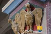 aigle-roman