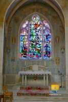 chapelle-jeanne-darc