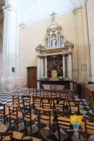 candes-saint-martin-collegiale-IMG_9710-8