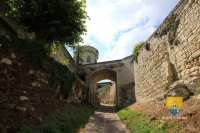 candes-saint-martin-collegiale-IMG_9738-16