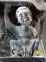 candes-saint-martin-collegiale-polychromie-statuette-18