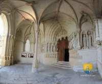 candes-saint-martin-collegiale-portail-19