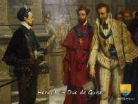 henri-III-duc-de-guise-charles-comte-chateau-blois-23