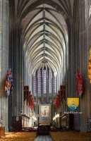 orleans-2012-fete-jeanne-darc-nuit-1-cathedrale-sainte-croix-nef