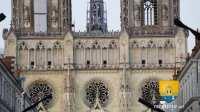 rosaces-cathedrale-sainte-croix