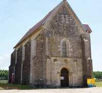 entree-chapelle