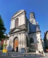 eglise-troyes-saint-pantaleon-facade