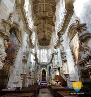 saint-pantaleon-nef