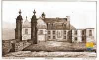 chateau-saint-phal-1555-1830
