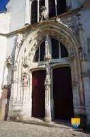portail-eglise-XVIe
