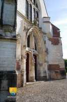 portail-saint-phal