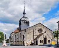 eglise-saint-etienne-saint-urbain-maconcourt