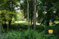 jardins-abbaye