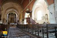 nef-eglise-saint-etienne-saint-urbain
