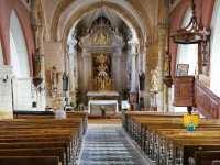 nef-eglise-saint-urbain-maconcourt