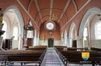 nef-eglise-saint-urbain