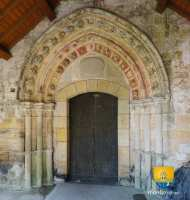 porche-XVe-Abbaye-Saint-Urbain-Eglise