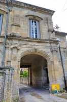 saint-abbaye