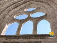 fenetre-vitraux-gothique
