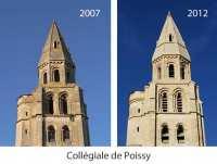 2007-2012