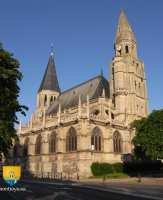 collegiale-poissy-saint-louis-800-ans