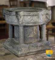 baptisphere-corbeny-XIe_1