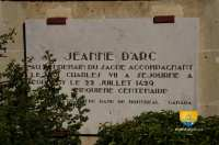 corbeny-plaque-montreal-jeanne-darc