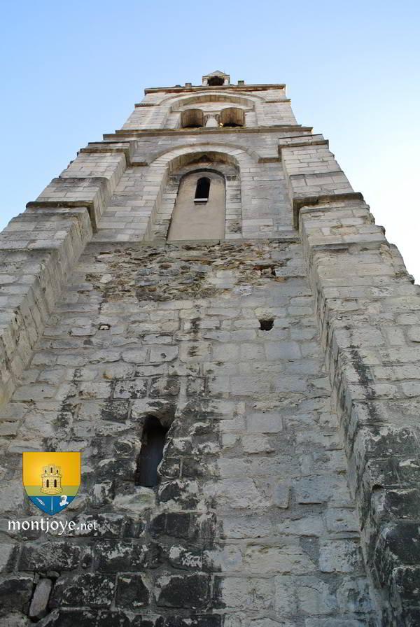 eglise catholique Nogent-sur-Marne