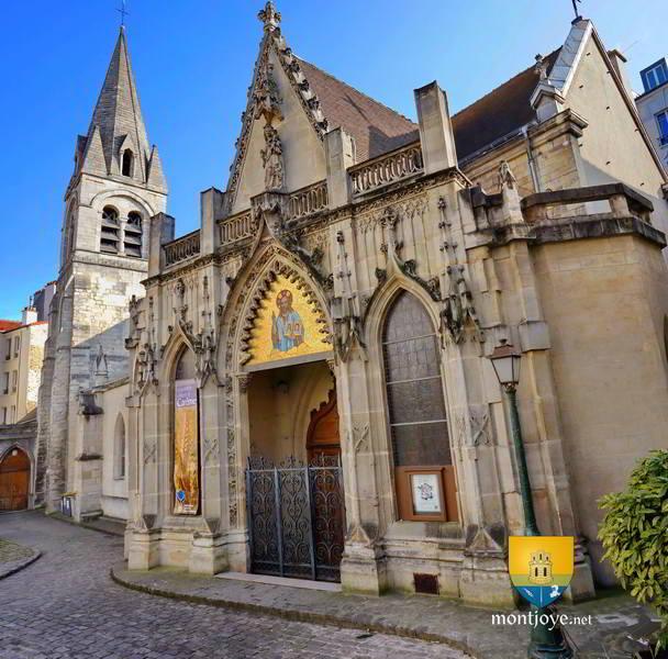 histoire taboue Nogent-sur-Marne