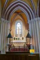 chapelle-vierge-marie