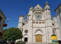 eglise-brie-comte-robert-saint-etienne