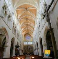 nef-eglise-saint-etienne-brie-comte-robert