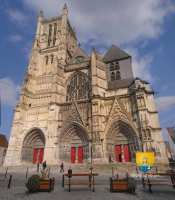 cathedrale-meaux