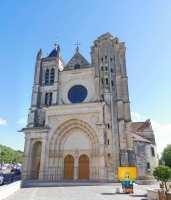 eglise-montereau-fault-yonne-notre-dame