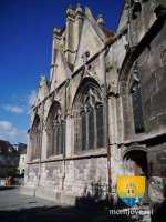 facade-eglise-montereau