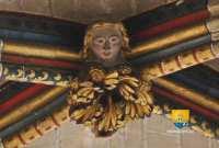 basilique-saint-denis-clef-voute-femme