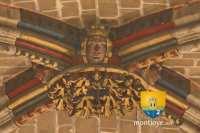 basilique-saint-denis-clef-voute-tetes