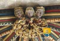 famille-basilique-saint-denis-clef-voute