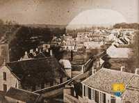 bry-sur-marne-1845-daguerre