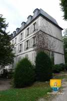 maison-daguerre-bry-sur-mane